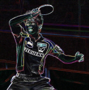 NetObjects Fusion Paper Airplane